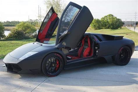 2009 lamborghini murcielago lp640 for sale west palm