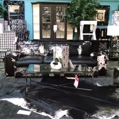 the dump 45 photos furniture stores 10251