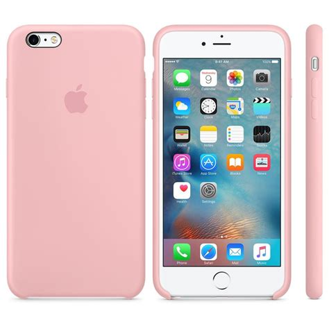 Original Appple Iphone 8 Plus 7 Plus Leather Saddle Brown New funda silicone para apple iphone 6s plus 6 plus no