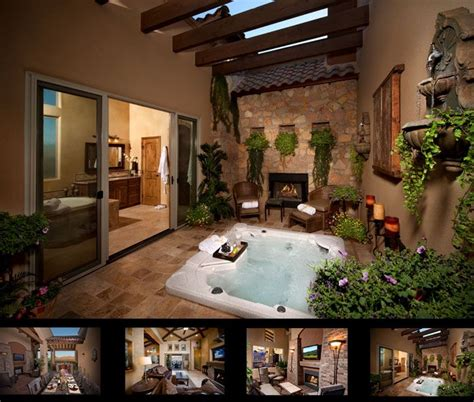 living room tub tub in living room living room