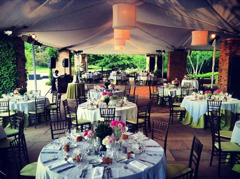 Chicago Botanical Gardens Events Liven It Up Events Boutique Weddings Corporate Affairs And Social Soirees In Chicago
