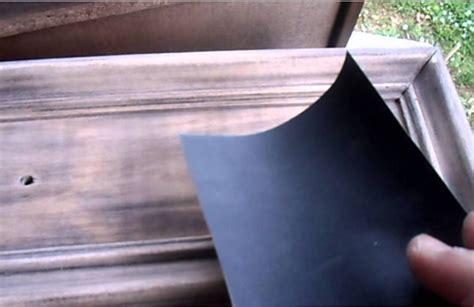 come verniciare un tavolo in legno come restaurare un tavolo in legno cool come sverniciare