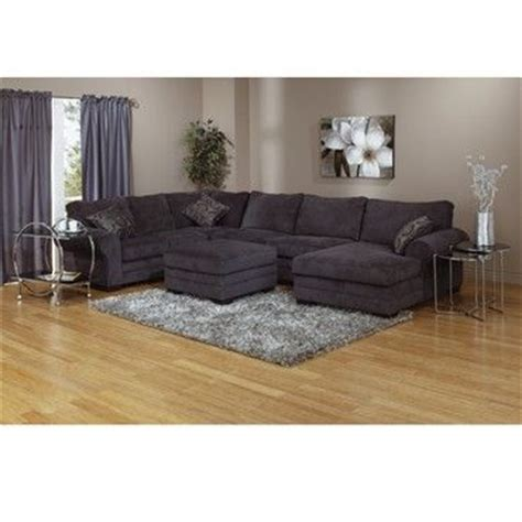 Gray Sectional by Charcoal Gray Sectional Sofa New House