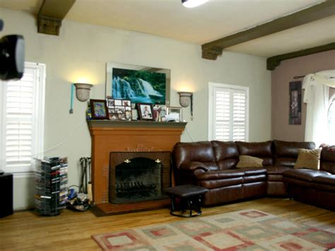 what is living room in spanish spanish style living room hgtv