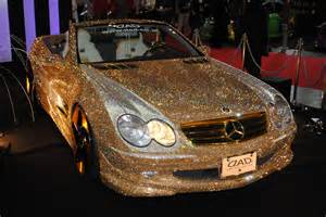 glitter car pictures to pin on pinsdaddy