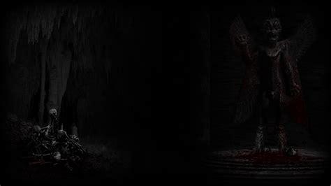 horror background horror background images 61 images