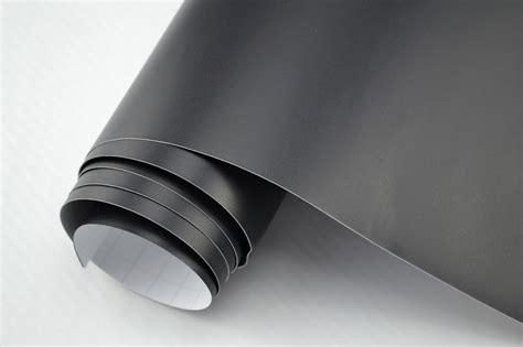 schwarz matt folie neu premium 10 m 178 hochglanz metallic folie auto