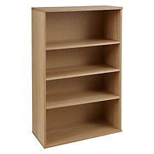 bookcases shelving units bookshelves lewis