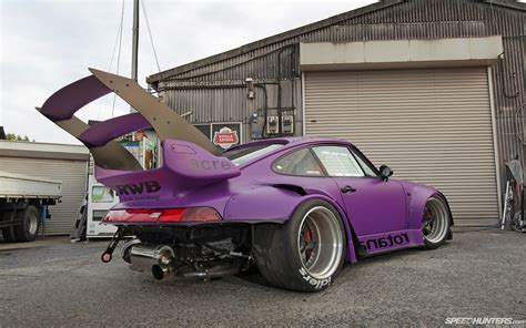 rauh welt porsche purple porsche rauh welt purple hd wallpaper cars wallpaper