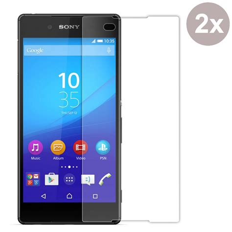 tempered glass sony xperia z3 z4 sony xperia z3 plus xperia z4 tempered glass