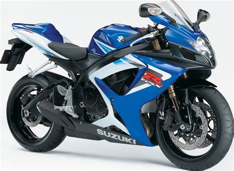 Suzuki 2006 Manual Suzuki Gsx R 750 Service Manual 2006 2007 En
