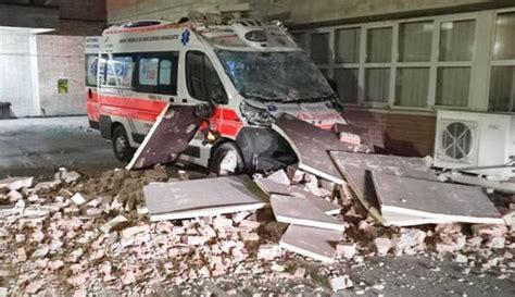 credenze popolari italiane terremoti quot lancette maledette quot e altre credenze popolari