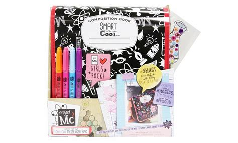 Promo Jh Baby Bag Ori Jimshoney project mc2 custom messenger bag lab groupon