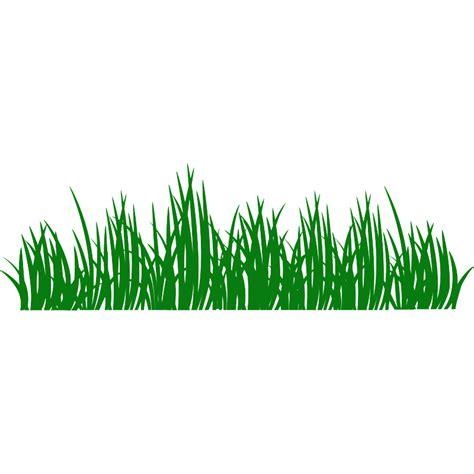Jw Wallpaper Sticker Pink Grass grass stickers cheap grass stickers grass decals nature adhesives decorations zen