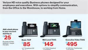 avaya ip office phone system wiring diagram panasonic phone systems elsavadorla