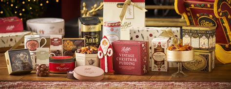 christmas gifts delivered internationally bettys