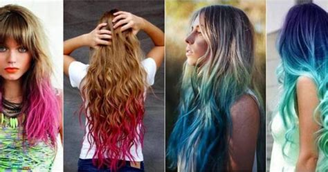 imagenes para pintar el cabello prensa de vidrio un nuevo estilo para te 241 ir el cabello que