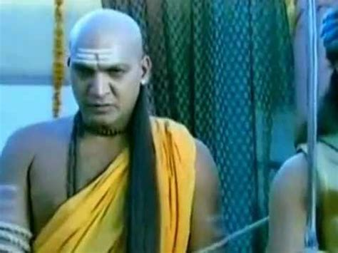 Make Up Chandra Gupta Chandragupta Maurya Second Attempt To Kill Magdha King
