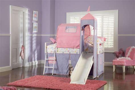 bedroom furniture sets for small rooms kids bedroom pretty bedroom sets for girls kids bedroom