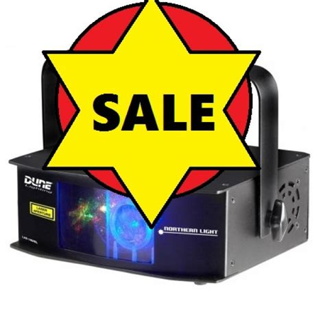 Clearance Sale Compact Pink Laser Was 279 00 Melbourne Light Clearance Sales