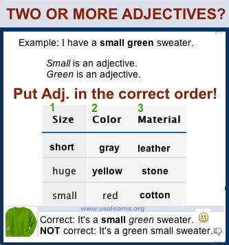 best website for grammar 63 best images about usalearns org esl free