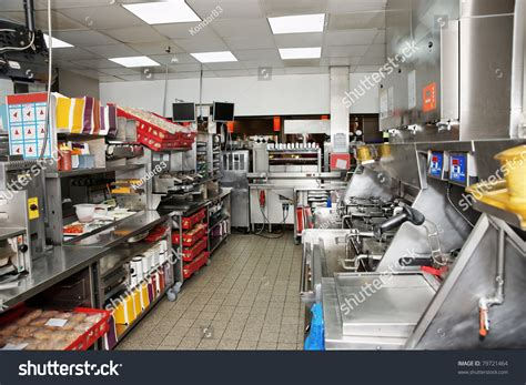fast food kitchen design fast food kitchen design fast food restaurant kitchen