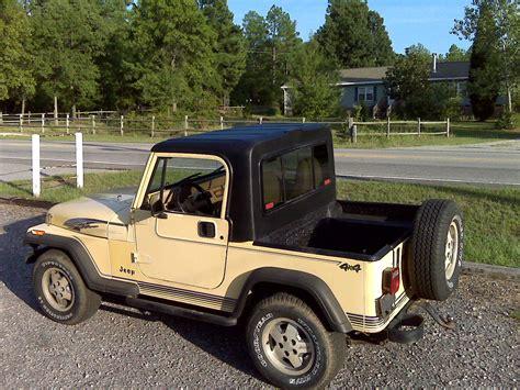 Jeep Tj Half Top Jeep Tj Half Cab Hardtop Car Interior Design
