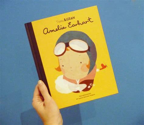pequena grande amelia earhart libro e descargar gratis 236 best llibres a petit petit libros en petit petit images on books baby books