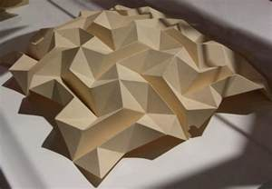 Foldable Origami - rr 2 arkinet