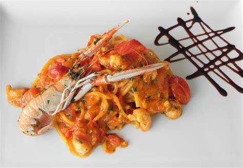 ristorante il giardino ancona ristorante giardino ancona restaurantbeoordelingen
