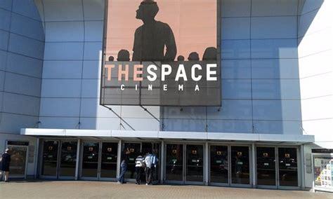 the space cinema montebello pavia pv the space cinema montebello della battaglia aggiornato