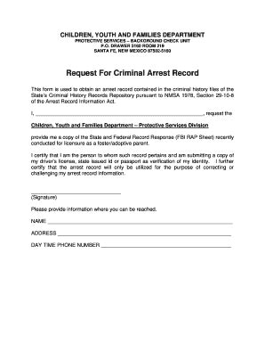 Criminal Record Request Massachusetts Fillable Dudleyma Commonwealth Of Massachusetts Town Of Dudley Dudleyma Fax
