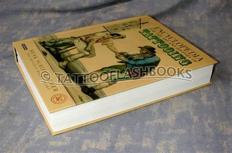 the tattoo history sourcebook download henk schiffmacher encyclopedia for the art and history of