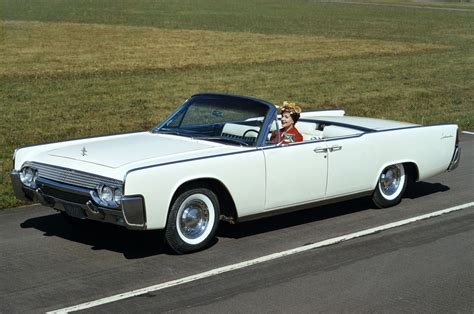 vintage convertible 15 best convertibles of all time motor trend