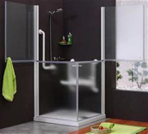 brio doccia casa accessibile