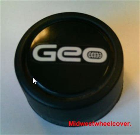 "60162f, center cap, 15"", 91 98, chevy, geo, tracker"