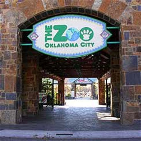 oklahoma city zoological park and botanical garden coupons