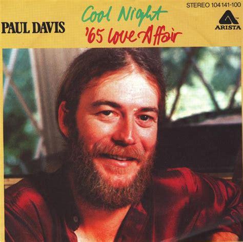 Gertie Davis Also Search For Paul Davis Net Worth Updated 2017 Net Worth Wiki