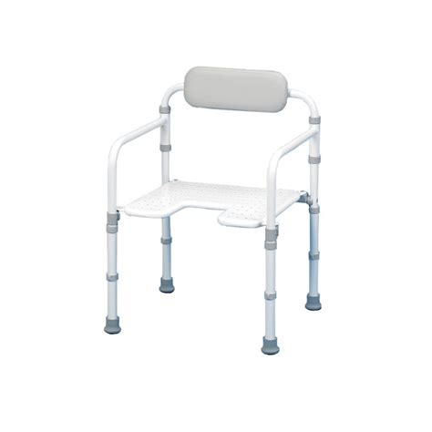 heavy duty shower chair heavy duty shower chair with