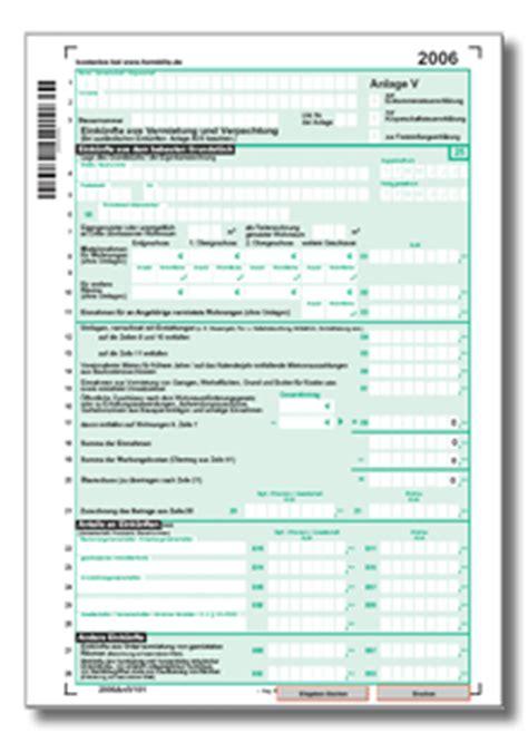 Vorlage Antrag Vätermonate Beliebte Downloads Formulare 187 Dokumente Vorlagen