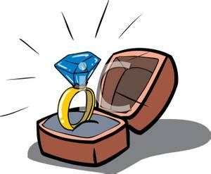 ring clipart clipart bay