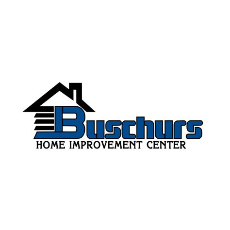 buschurs home improvement center dayton ohio oh
