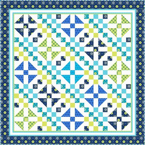 video player pattern pattern play in quilt june july 2013 ivory spring