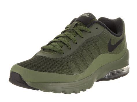 mens nike sneakers nike s air max invigor print nike running shoes