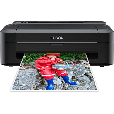 Printer Epson Xp 30 epson expression home xp 30 a4 colour inkjet printer c11cc11302