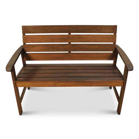 wooden bench uk wooden garden bench homegenies