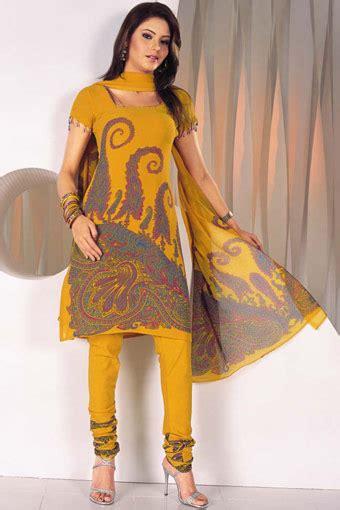 ladies section jogbirdotcom ladies section nice indian dresses