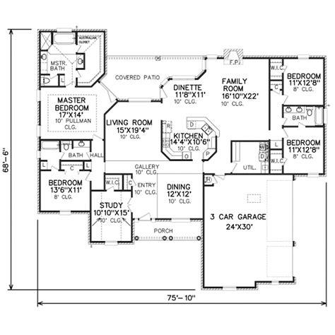 house plans oklahoma city perry house plans oklahoma city ok