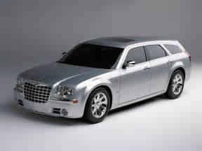 Carro Chrysler 300 Chrysler 300c Os Dados T 233 Cnicos Do Carro Especifica 231 245 Es