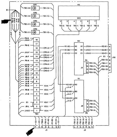 all power generator wiring diagram wiring diagram schemes